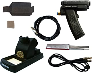 Thermaltronics DS-KIT-1 Desoldering Kit for TMT-9000S interchangeable for Metcal MX-D001