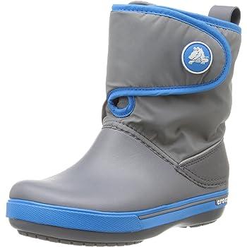 crocs Crocband II.5 Gust Snow Boot