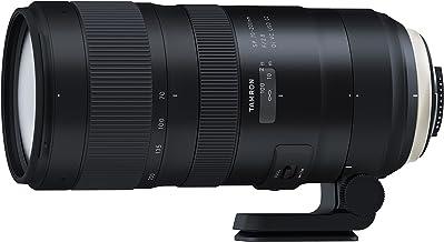 10 Mejor Tamron 300mm F2 8 de 2020 – Mejor valorados y revisados