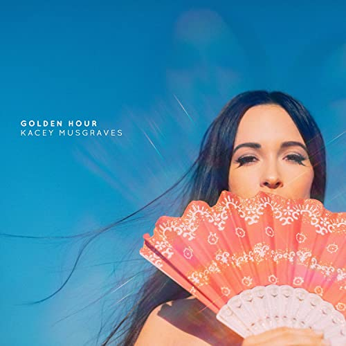 Image result for kacey musgraves golden hour
