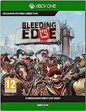 Bleeding Edge - Pegi 12, Console Xbox One, Xbox One X Ottimizzato, Xbox Play Anywhere, Microsoft