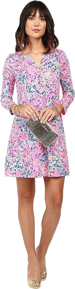 Lilly Pulitzer - Banyan Dress