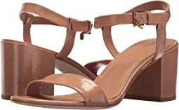 Tory Burch - Laurel 65m Ankle Strap Sandal