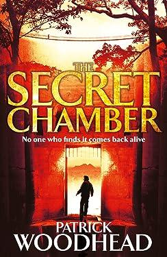 The Secret Chamber