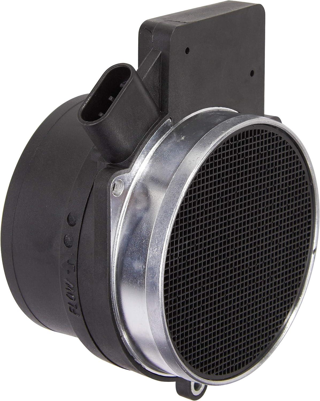 Spectra Premium MA145 Mass Flow High order Fort Worth Mall Sensor Air