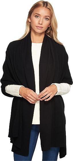 UGG - Luxe Oversized Wrap