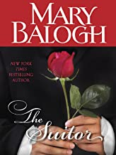 Best the suitor mary balogh Reviews