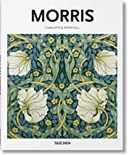 Morris (BASIC ART) (French Edition)