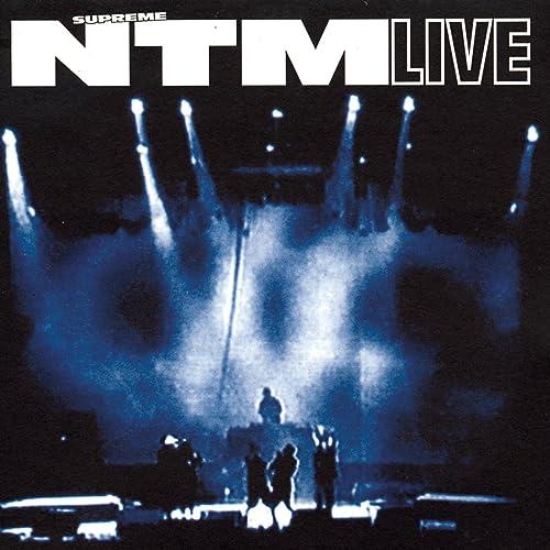 LIVE BERCY 2008 TÉLÉCHARGER GRATUIT NTM