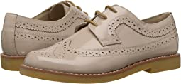 Brogue (Toddler/Little Kid/Big Kid)