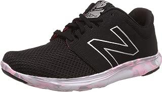 new balance Women's 530 V2 Running Shoes