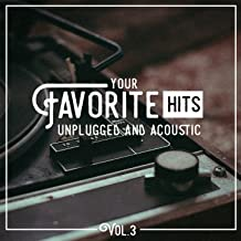 Break Free (Acoustic Bossa Version) [Ariana Grande Cover]