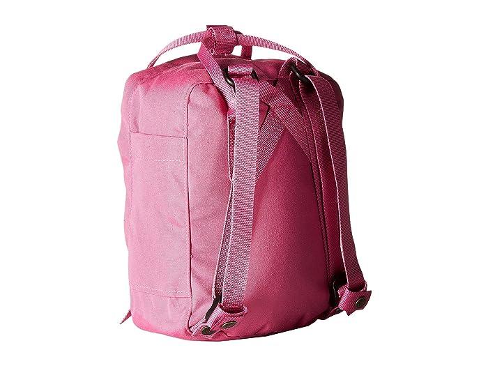 Fjällräven Re-kånken Mini - Bags Backpacks