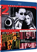 Replacement Killers & Truth or Consequences, N.M. Double Feature
