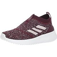 adidas Women's Ultimafusion Running Shoes