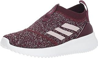 b0da4d78d Amazon.com  Red - Athletic   Shoes  Clothing