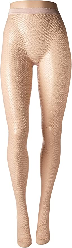 Soft Whisper Tights
