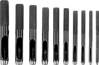 Laser 3920 Juego de picos y ganchos recogedor magn/ético