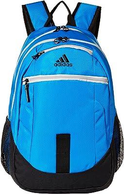 Foundation IV Backpack