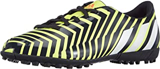 Amazon.es: botas de futbol turf