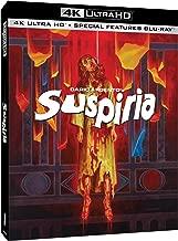 Best suspiria 2018 hd Reviews