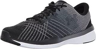 Women's Micro G Pursuit Running Shoe Cross-Trainer