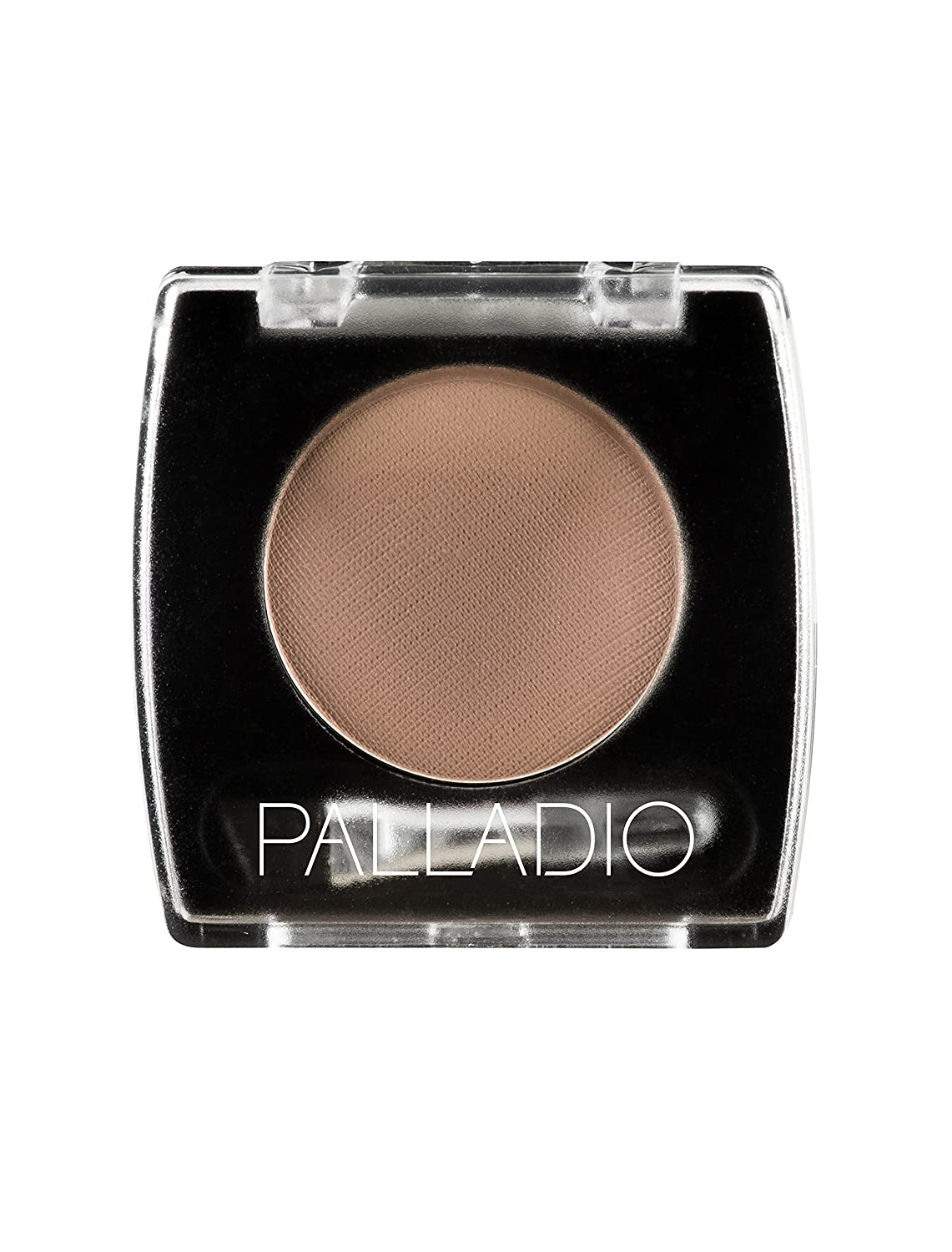 Palladio Brow Powder for Eyebrows Taupe and Soft Factory outlet Outstanding Natural Eyebr