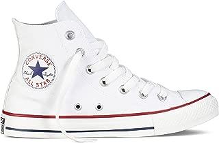 Converse Chuck Taylor All Star High Top M7650 Mens