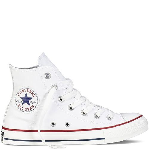 white high top converse amazon Online