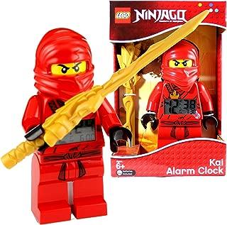 Lego Year 2011 Ninjago