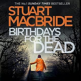 Birthdays for the Dead