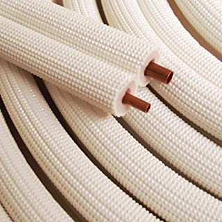 Best insulated copper tubing Reviews