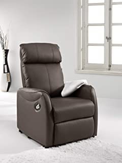 Amazon.es: sillones relax levantapersonas - Sedutahome