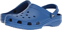 fdced10c833d Crocs mens mammoth evo clog
