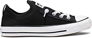 Women's Chuck Taylor All Star Shoreline Knit Slip on Sneaker