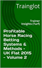 Best profitable betting systems for horse racing Reviews