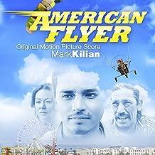 American Flyer (Original Motion Picture Soundtrack)