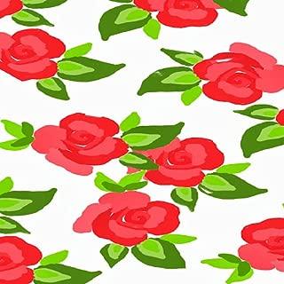 Best red rose lock screen Reviews
