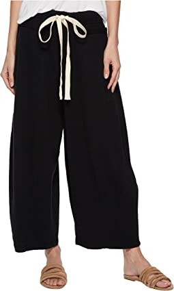 Free People - Wild Is The Wind Pants