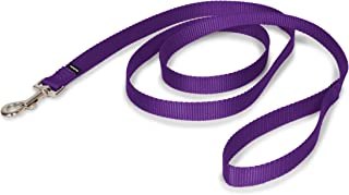 Best piggin string leash Reviews