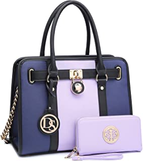 Best lady hand bags Reviews
