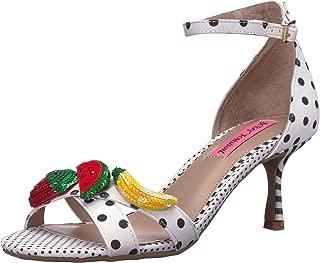 Women's Jordan Heeled Sandal
