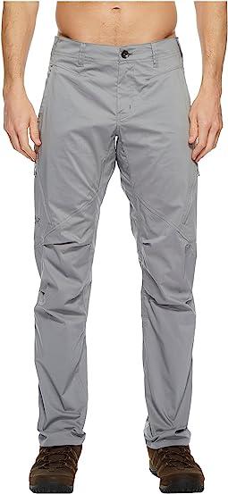 Arc'teryx - Stowe Pants