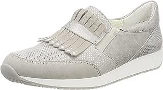 Amazon.es: 42.5 - Mocasines / Zapatos planos: Zapatos y ...