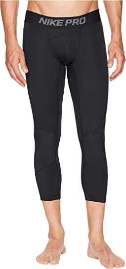 caf9d30a70198 Nike dri fit yoga pants | Shipped Free at Zappos