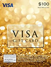 dsw gift cards at walgreens