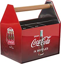 Coca Cola Themed Party Decorations  from m.media-amazon.com