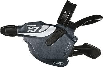SRAM X7 Trigger Shifter