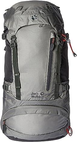 Jack Wolfskin - ACS Hike 26 Pack
