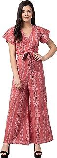 Glamcci Women Two Piece Dress